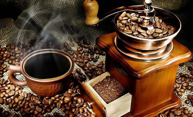 Cel mai bun râșniță de cafea pentru casa ta