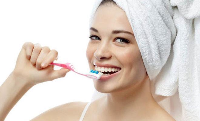 Cea mai bună pastă de dinți pentru albire