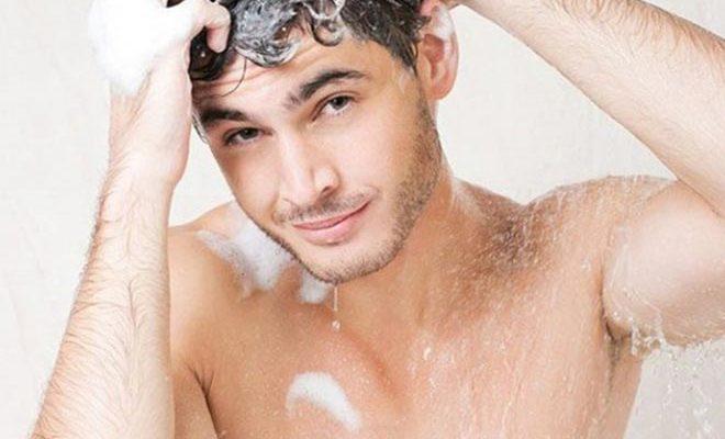 Cele mai bune șampoane pentru bărbați