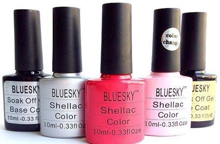 Bluesky-shellac-color-10m