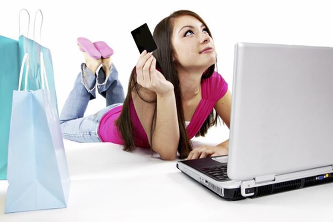 Cele mai bune magazine online de îmbrăcăminte pentru femei