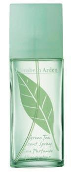 Ceai verde de Elizabeth Arden