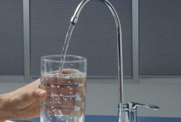 Cele mai bune filtre pentru curățarea apei sub chiuvetă