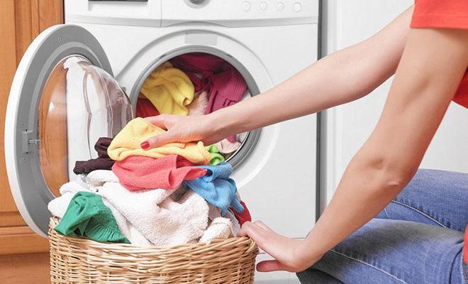 Cele mai bune-mașini-de-spălat-LG1