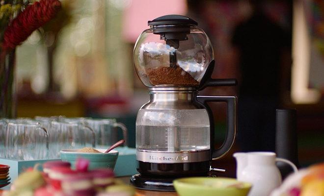 Cele mai bune aparate de cafea cu gheizer