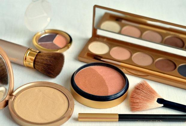 Cele mai bune magazine online de produse cosmetice