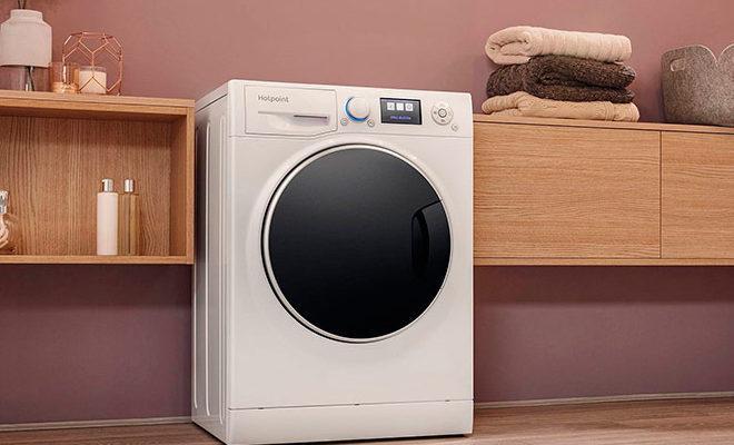 Cele mai bune mașini de spălat fiabile