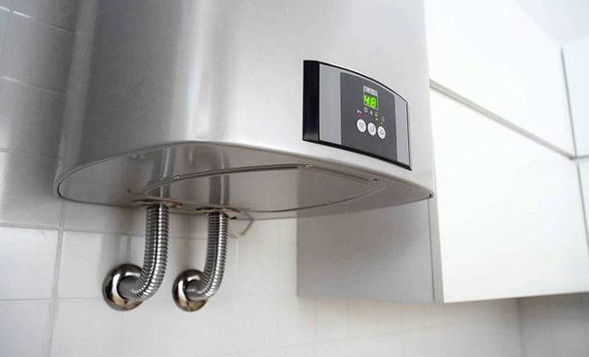 Cele mai bune încălzitoare de apă de stocare