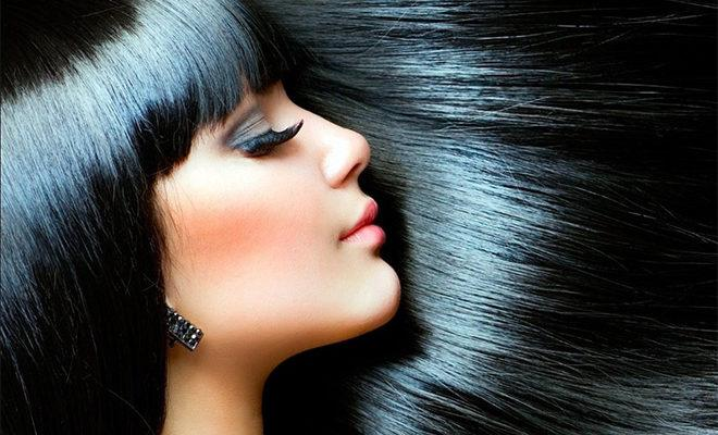 Cele mai bune mărci de produse cosmetice profesionale