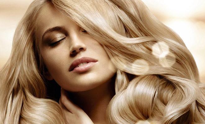 Cele mai bune vopsele de păr