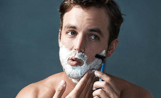 Cele mai bune aparate de bărbierit
