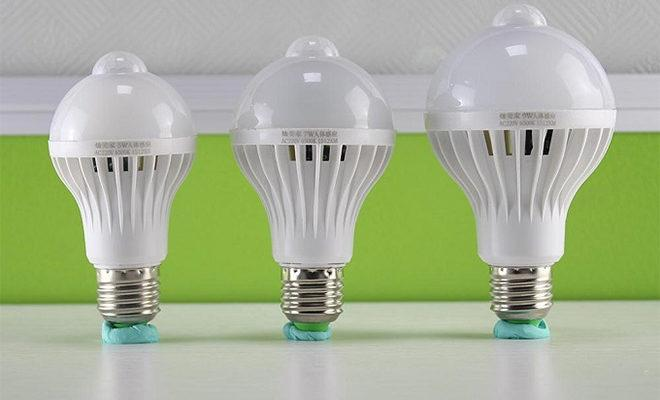 Cele mai bune becuri LED pentru acasă cu Aliexpress