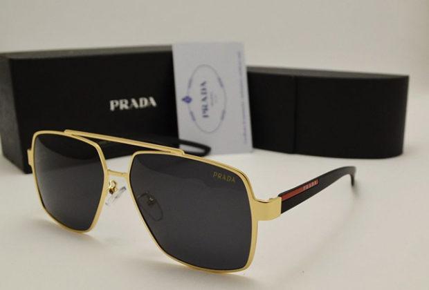 Cele mai bune mărci de ochelari de soare