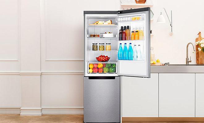 Cele mai bune frigidere ieftine