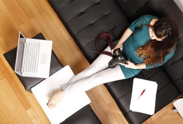 Cei mai buni editori de fotografii online