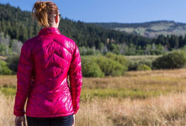 Cele mai bune companii de jachete pentru femei