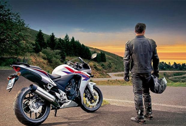 Cele mai bune motociclete