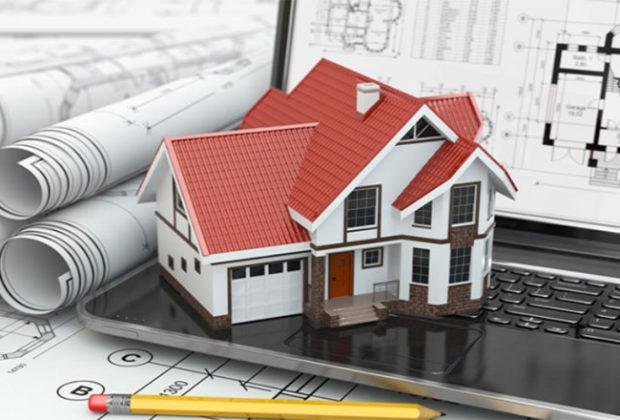Cele mai bune site-uri imobiliare