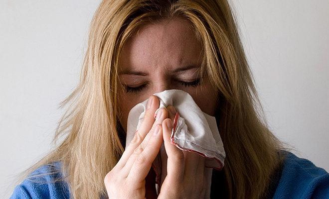 Cele mai bune remedii pentru tratamentul sinuzitei