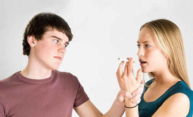 Cele mai bune cure de fumat
