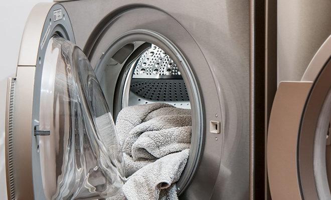 Cele mai bune mașini de spălat