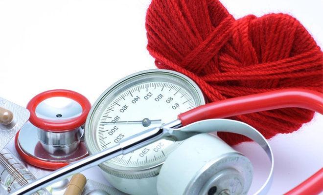 Cele mai bune pastile pentru hipertensiune arterială