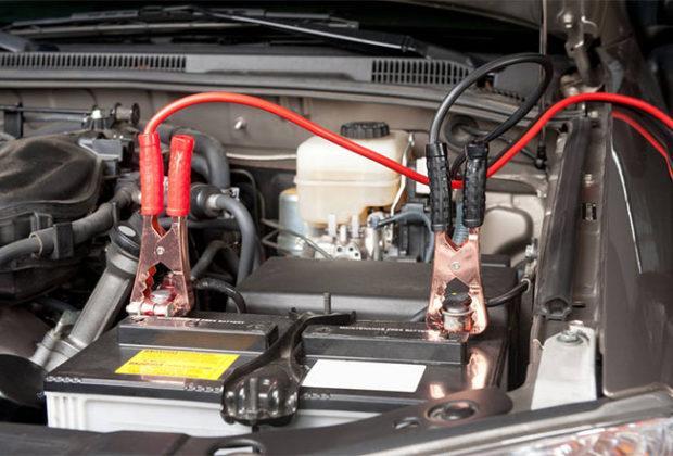 Cele mai bune încărcătoare de baterii auto
