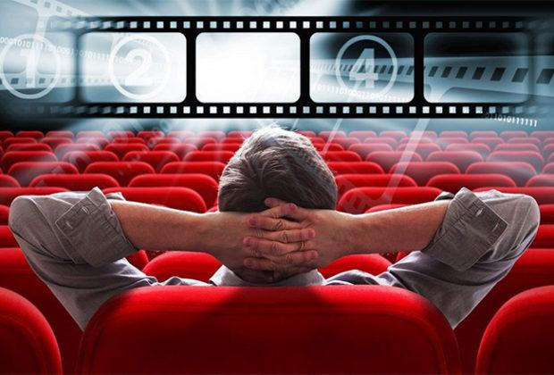 Cele mai bune cinematografe online