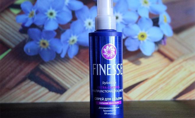 Cele mai bune spray-uri pentru volumul părului