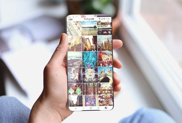 Cele mai bune smartphone-uri fără rame