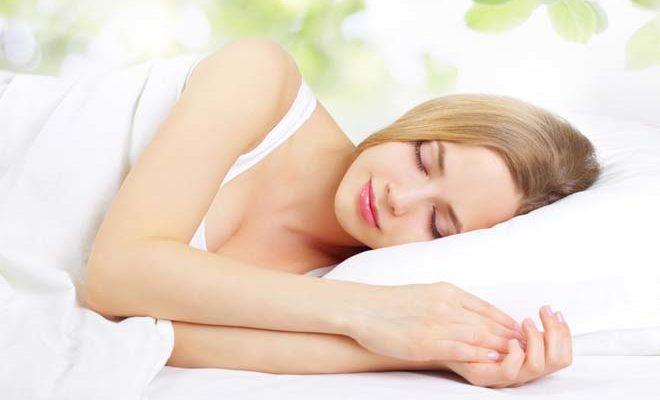 Cele mai bune perne pentru dormit