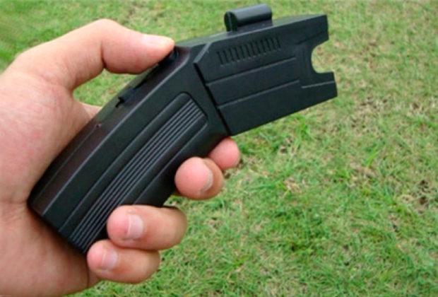 Cele mai bune arme de asomare
