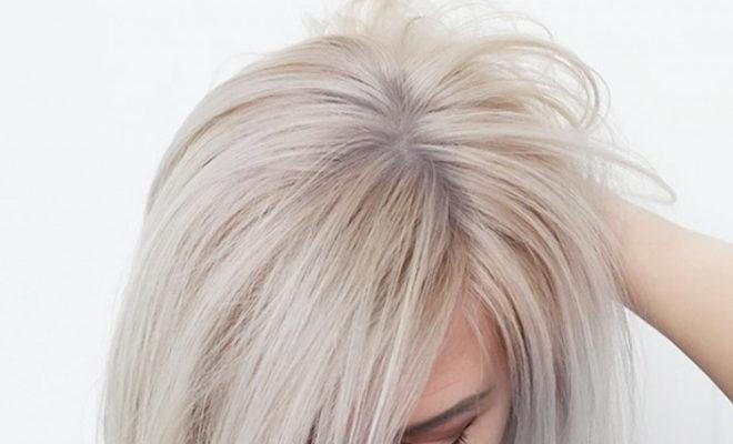 Cele mai bune tonice pentru colorarea părului