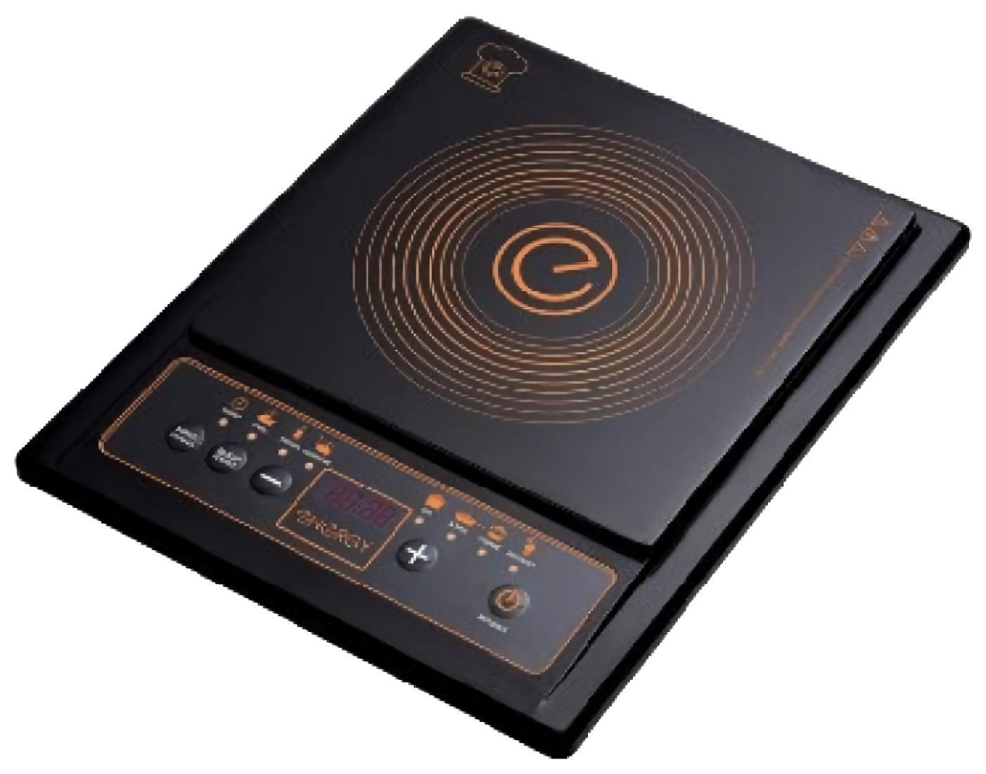 Energie EN-919