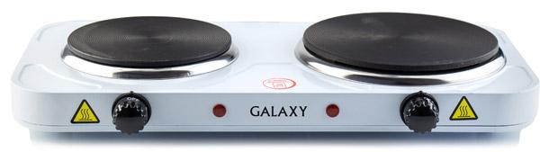 Galaxy GL3002