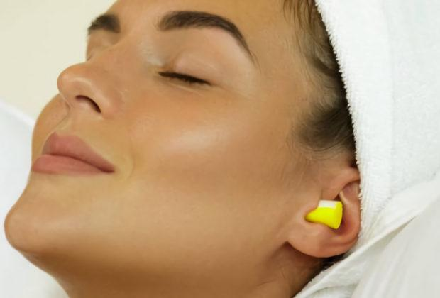 Cele mai bune dopuri pentru urechi pentru somn