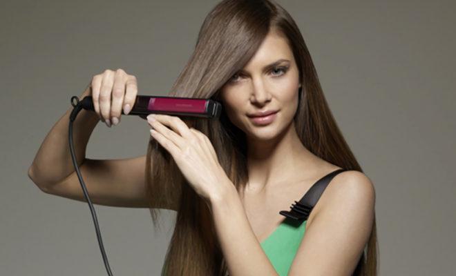 Cele mai bune plăci de îndreptat părul