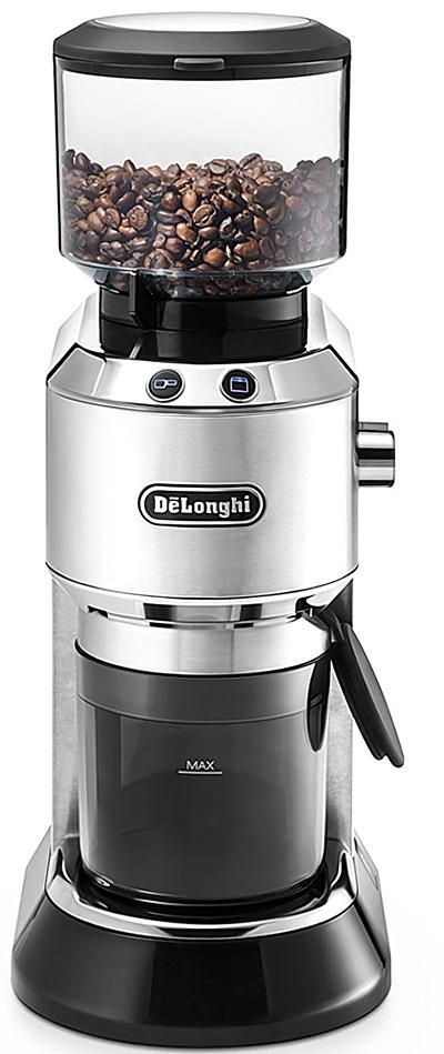 DeLonghi KG 520.M