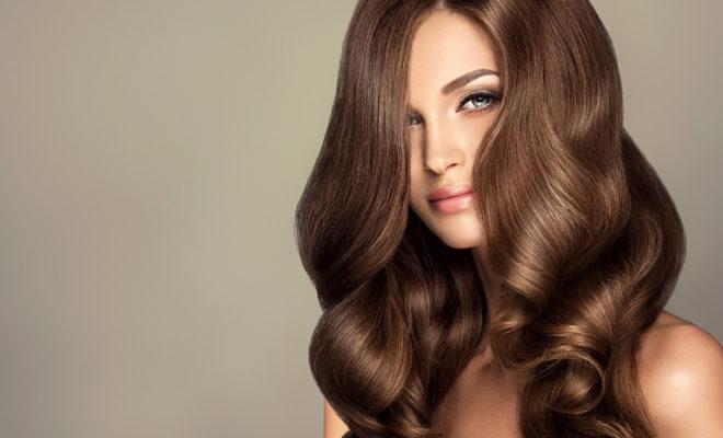 Cele mai bune produse de laminare a părului