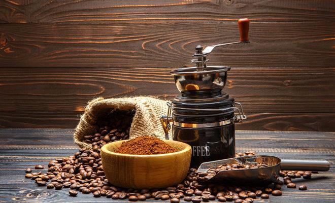 Cele mai bune râșnițe de cafea