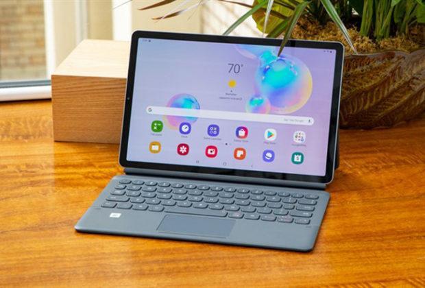 Cele mai bune tablete cu tastaturi
