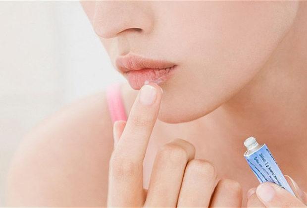 Cele mai bune remedii pentru herpes