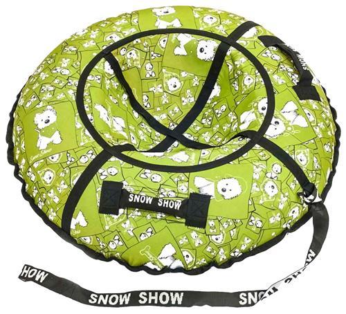 Snow Show Standard 105 cm