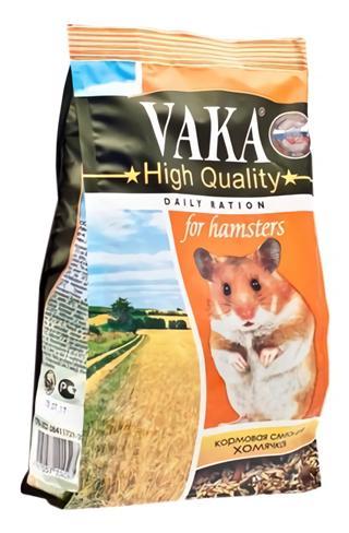 Waka de înaltă calitate