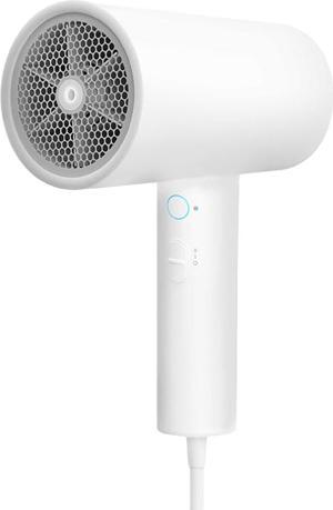 Uscător de păr Xiaomi Mijia Water Ion
